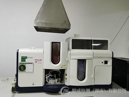 实验室设备2